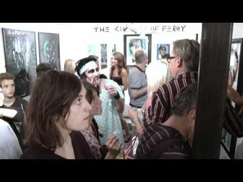 Noel Fielding: The Show