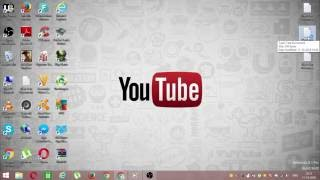 Video How to fix YouTube blocked in some countries 2016 download MP3, 3GP, MP4, WEBM, AVI, FLV Juli 2018