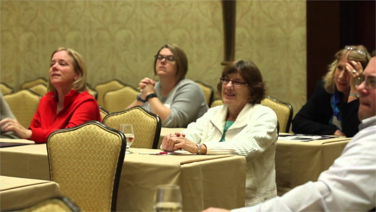 A Look Back    Staying Ahead of Youth Drug Trends Conference