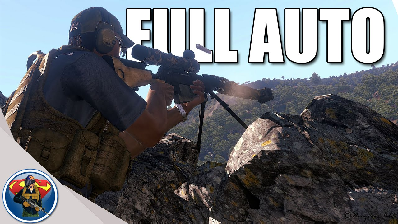 how to get arma 3 dayz for free