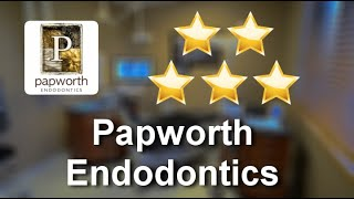 Best Endodontic Care for Root Canals, Tooth Infections, and mo…