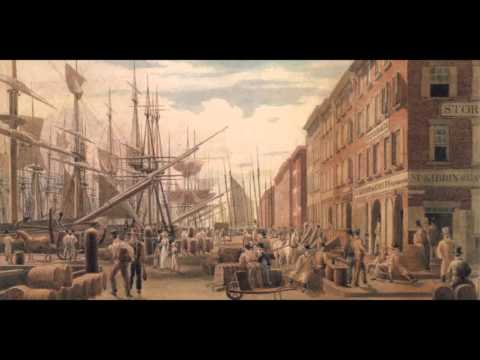 Remembering the 1820s