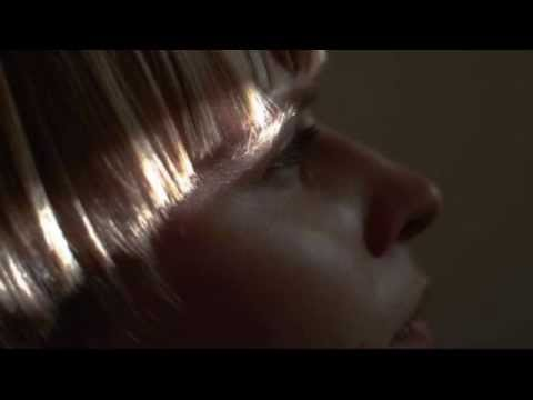 Jenny Hval ❂ Why This (HD)