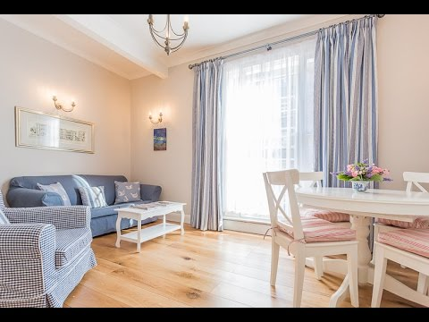 Aylesford Street 2 by Ivy Lettings: London Vacation Rentals