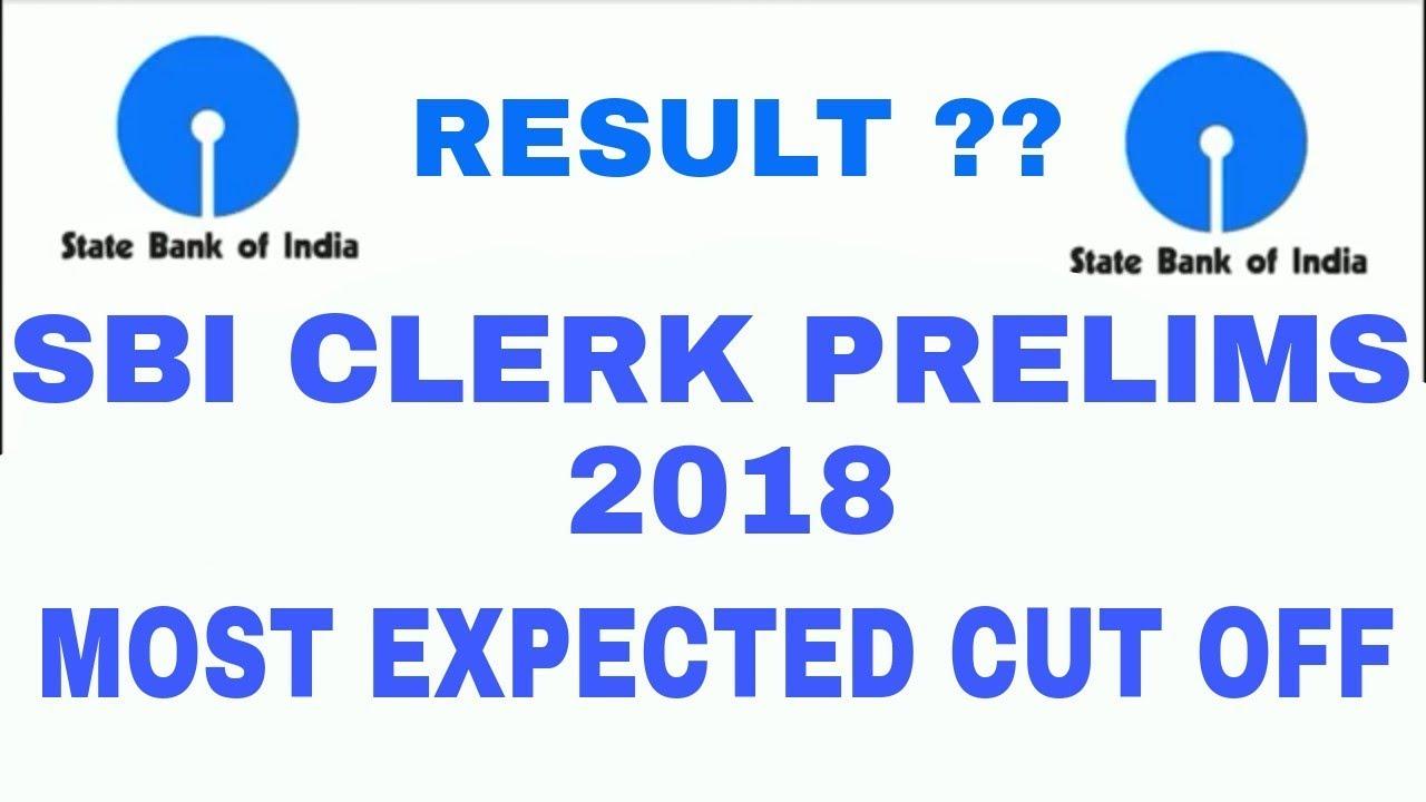 sbi clerk prelims free mock test 2019
