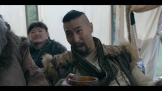 Марко Поло (Marco Polo) 2 сезон 7 серия 1080p