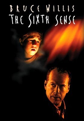 The Sixth Sense 1999 Trailer 1 Movieclips Classic Trailers Youtube