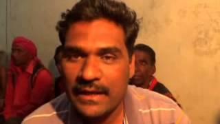 2 Talking about Chhattisgarhi Folk Music Song Bass Geet Wooden Music Playing