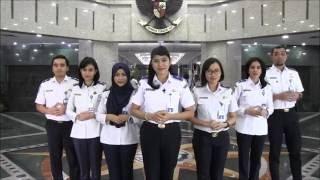 Download Video Reportase Penutupan Posko Angkutan Lebaran Kementerian Perhubungan 2016 (18 Juli 2016) MP3 3GP MP4