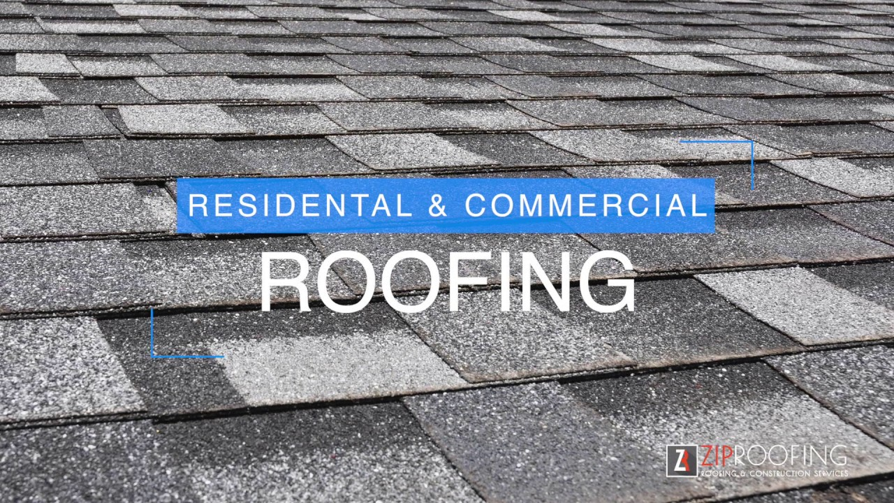 Best Roofing Contractor   Dallas, TX   (214) 200 6008