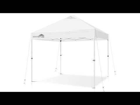commercial-canopy-tent-pop-up-instant-canopy-shelter
