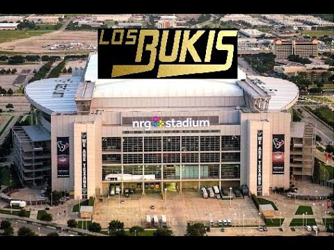Los Bukis ,Todo Listo ,NRG Stadium - Houston, TX, #SHORTS