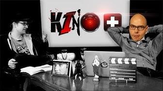 Kino+ #7 | Rio 2, Noah, Out of the Furnace, Hercules