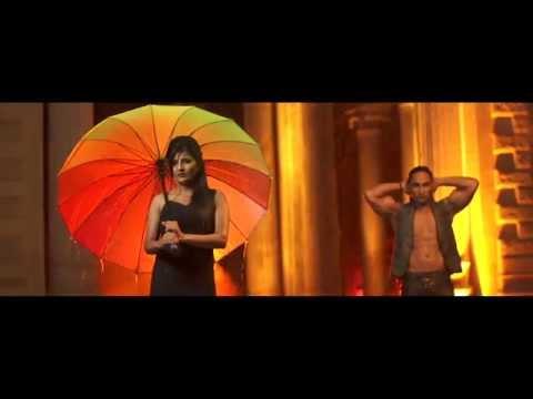 Teri Yaad   Ranjit Rana   Latest Punjabi Songs 2014   Speed Records