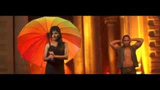 Teri Yaad | Ranjit Rana | Latest Punjabi Songs 2014 | Speed Records