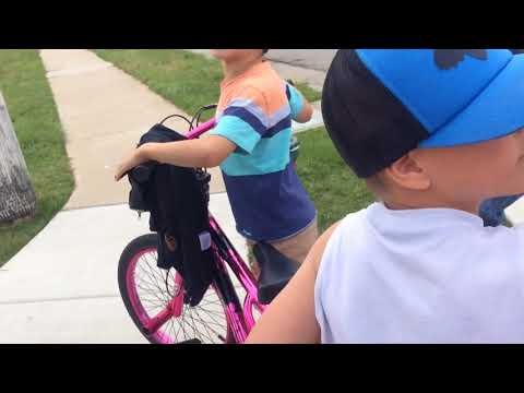 Fukushima news; Utah Gov. Herbert betrays;; Utah Kids, His own Father leukemia victim