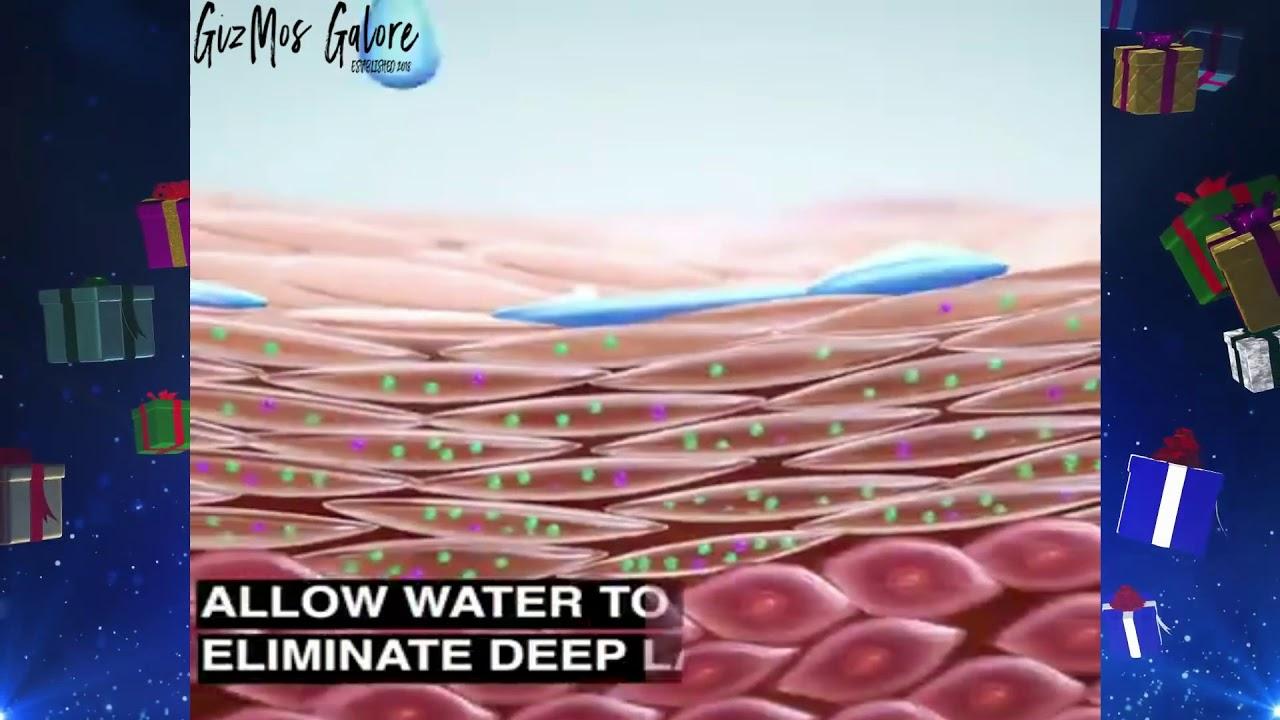 Best Body Scrub To Remove Dead Skin Body Cleaning Scrub Best