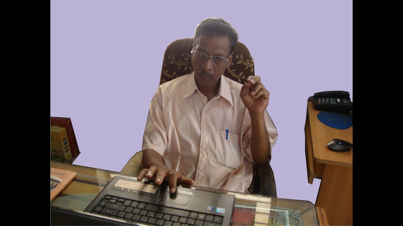 Sapthami Prints solutions Bengaluru