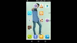 001 Tricks and Tips for Android Phones  (ആൻഡോയിഡ് 'ഫോണിെന്റെ  തന്ത്രങ്ങളും' tips,)