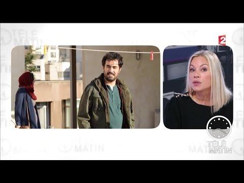 Cinéma - « Le Client » d'Asghar Farhadi streaming vf