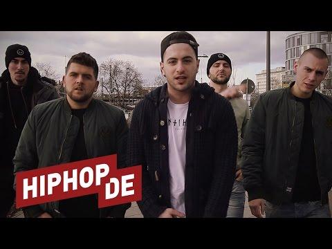Vega, Bosca, Timeless, Bizzy Montana & Johnny Pepp – WiN 3 Medley – Videopremiere