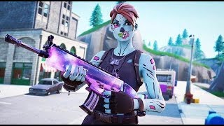 🔴 (NA-EAST) CUSTOM MATCHMAKING SOLO/DUO/SQUAD/ SCRIMS FORTNITE LIVE / PS4,XBOX,PC,MOBILE,SWITCH