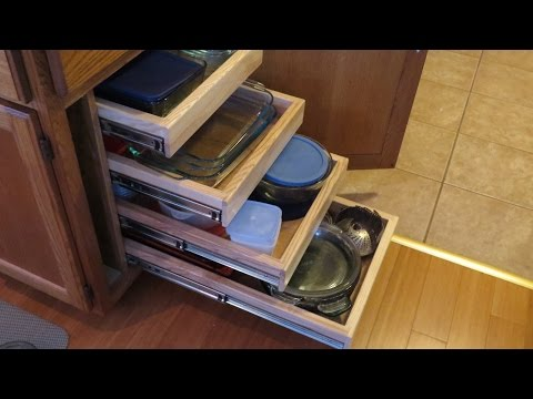 building-pull-out-cabinet-shelves
