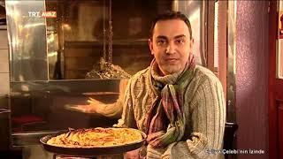 Evliya Çelebi, Saraybosna Yemekleri İçin Neler Söylemiş? - Trt Avaz