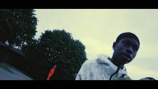 Something like Carver - BO$$(official music video)