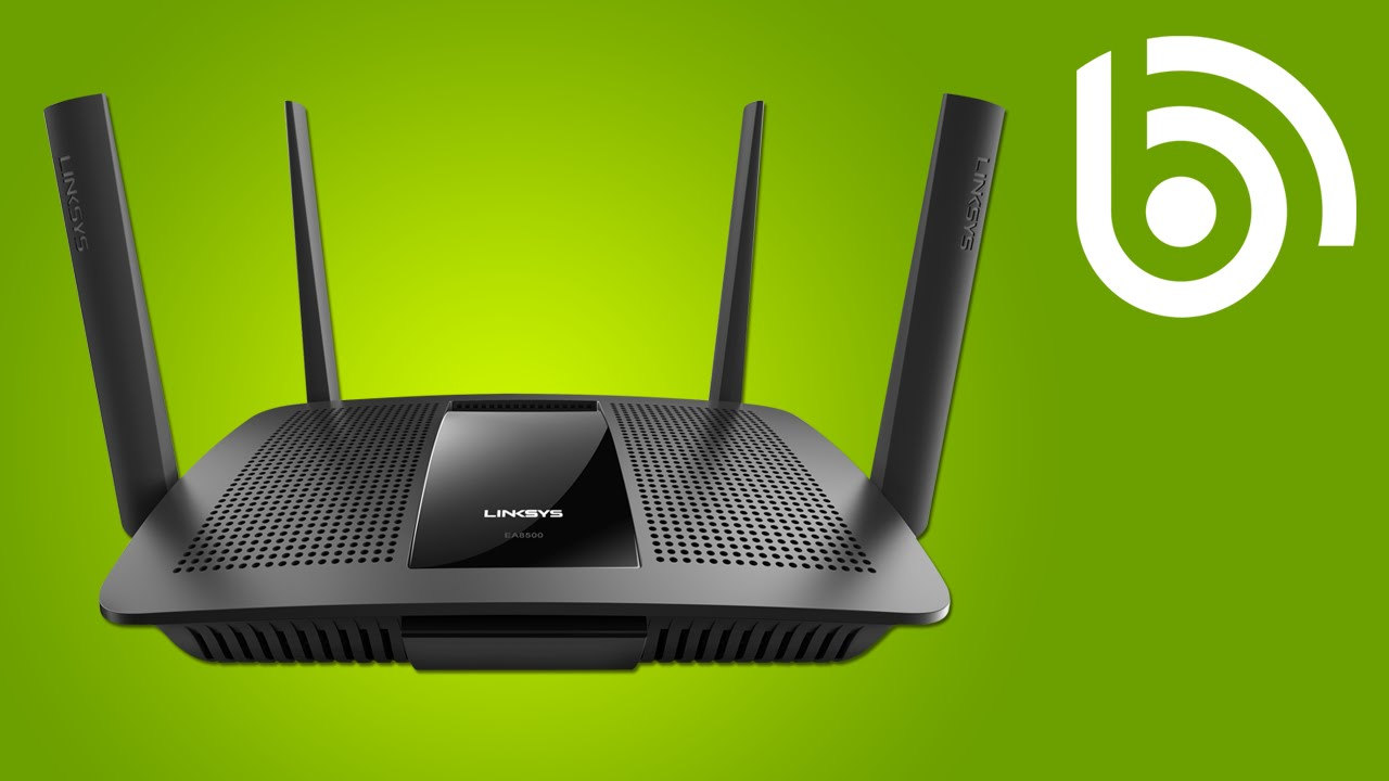 how to make wifi secure linksys