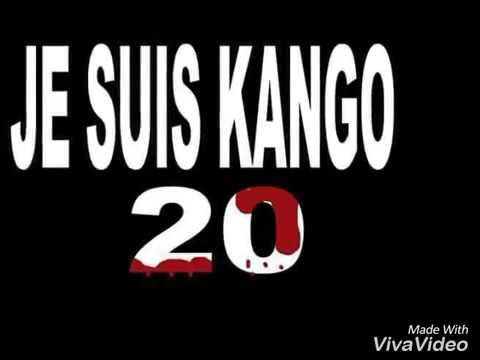 Accident de circulation mortel au Gabon le 06 08 16 kango  acaé 1