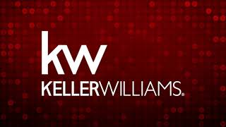 Keller Williams Lobby Loop Spring 2020