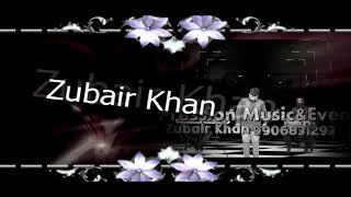 MAHARAZA HO ,SUPERHIT KASHMIRI REMIX SONG 2019,BY ZUBAIR KHAN,FOR BOOKINGS CALL US AT 9906831293