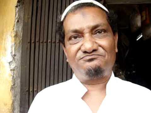 Muslims in Matia Buruj, South 24 Pargana 1