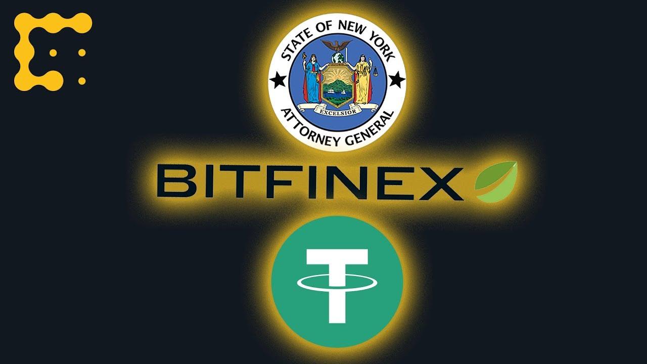 Bitfiney