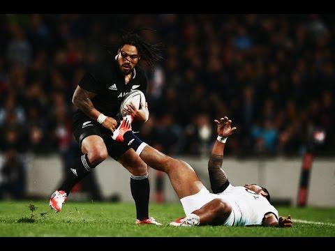 Greatest Rugby Players Humiliating Each Other PART 3!! (ft. Manu Tuilagi)Kaynak: YouTube · Süre: 10 dakika15 saniye