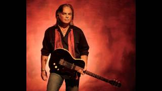 Watch Hal Ketchum Mama Knows The Highway video