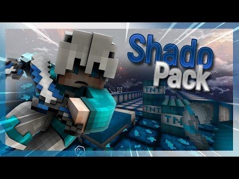resource-pack-minecraft---shadopack-officiel-✌
