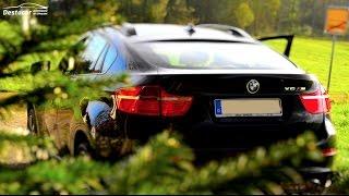Трейлер к видео BMW X6M(На этом канале мы показываем трайлеры которые выйдут вскоре., 2014-10-31T08:29:54.000Z)