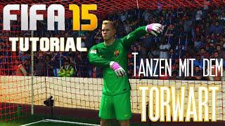 FIFA 15 :