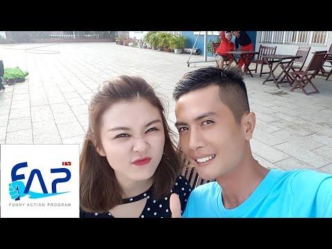 FAPtv Cơm Nguội: Tập 71 - Phương Muốn Hẹn Hò