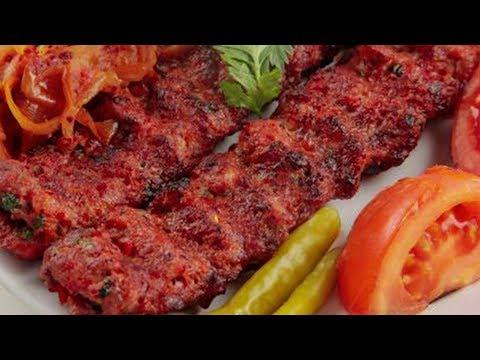 Istanbul Food: Best Food In Turkey: Amazing Istanbul Street Food 3