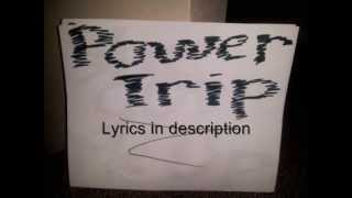Power Trip - J. Cole Feat. Miguel (Remix by DikTionary)