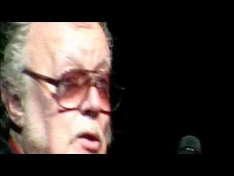 Jenson Bloomer & TCB Band 02-10-2004 (Part 06)