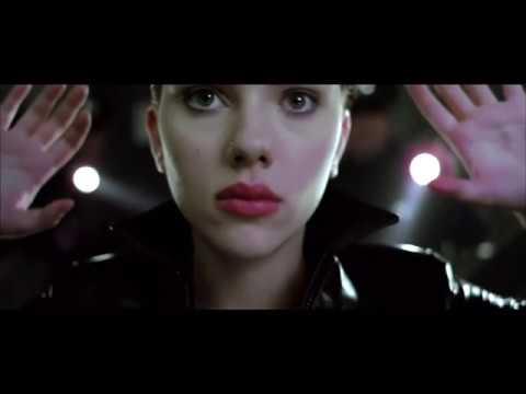 BLACK WİNDOW (2020): Scarlett Johansson Trailer HD