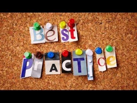 Best Practice in B2B Ecommerce: The Grainger Story