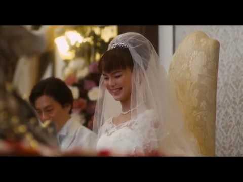 黒木華&樹木希林共演『日日是好日』予告編