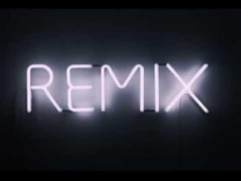Dr Alban   Its My Life DJ Maxfield remix mp3