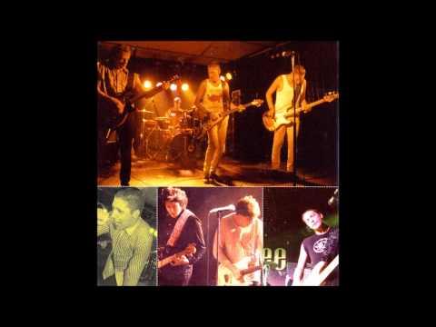 Sunnyboys - You Need A Friend [Sydney,30th March 1982]