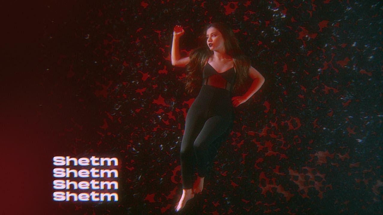 Download BANA - Shetm (Official Music Video)